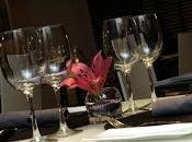 "Restaurante binomio sevilla, organiza ""maridaje musical"""