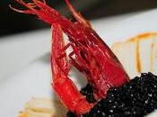 Porsche, concurso fotográfico sevilla matiz gastronómico