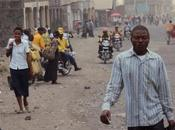"""""""Los africanos ladrones"""", dijo entrenador"""