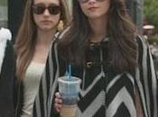 """The Bling Ring"": reino banalidad"
