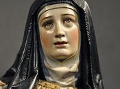 festividad Santa Teresa