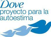 UNILEVER, través Dove, esfuerzo global hacer belleza fuente confianza ansiedad