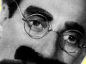 contratos bancarios Groucho Marx