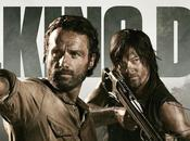 Review: Walking Dead S04E01 Days Without Accident