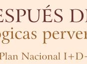 CONGRESO SOBRE VÍCTIMAS VIOLENCIA (octubre 2013)