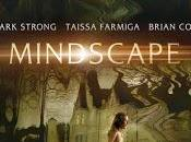 Sitges 2013: Charles Dance, Juego Tronos Mindscape