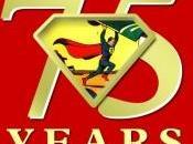 Corto Superman para aniversario realizado Zack Snyder Bruce Timm