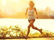 Cómo Alcanzar Metas Hábitos Positivos Saludables Parte