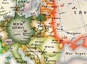 Cuando Alemania invadió Polonia