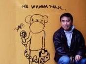 último libro Haruki Murakami primer capítulo