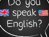 Aprender inglés: errores comete Pair