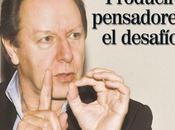 BOLIVIA: años democracia altibajos...