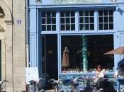 París soledad