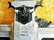 José Prudencio Padilla, padre patrono Armada Nacional.