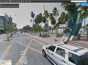 Visita virtualmente Riohacha nuevo google Maps