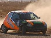 Rossi confirmó dominio rápido rally grande