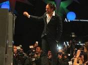 Noticias Fashion: Nicolás Massú, nuevo embajador Armani Exchange Chile