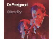 Feelgood Stupidity (United Artists 1976)