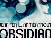Obsidian, Jennifer Armentrout