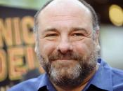 James Gandolfini 'Inside Actor's Studio'