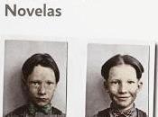 Novelas (Flannery O'Connor)