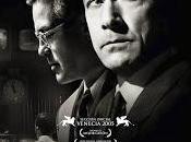 Buenas noches, buena suerte (2005)
