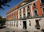 Palacio Buenavista (Madrid)