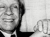trucos grandes escritores... Jorge Luis Borges