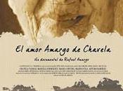 amor amargo Chavela (2013)