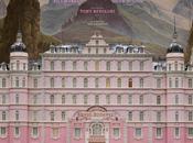 Trailer: Grand Budapest Hotel