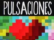 Pulsaciones, Javier Ruescas Francesc Miralles