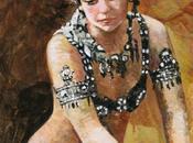 Margaretha Geertruida Zelle Mata Hari