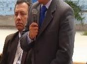 Huacho: GORE LIMA INSTALA PRIMER CENTRO OPERACIONES EMERGENCIA SECTOR EDUCACIÓN…
