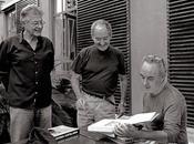 Ferran Adrià Cocina Crowdfunding!