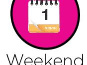 Agenda 18-20 octubre