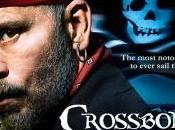 "Arranca rodaje serie ""Crossbones"" John Malkovich"