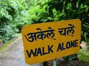 Cómo sobreviví días meditación Vipassana India