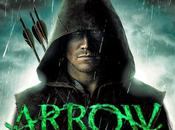 Review: Arrow S02E02 Identity