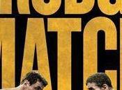 Niro Stallone, Toro Salvaje Rocky Balboa