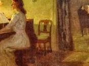 amor erika ewald (1904), stefan zweig. oscura tempestad amor.
