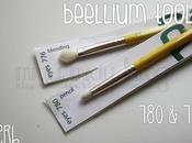 Bdellium Tools Studio Line, iHerb