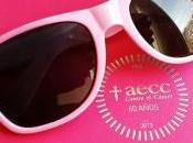 ¿Benefician población campañas cáncer mama?