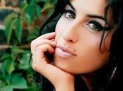 Winehouse know good (2006)