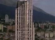 serie televisión Homeland, favorita Barack Obama, distorsiona Venezuela.