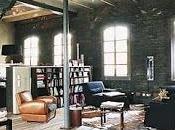 ¿Cómo adaptar estilo industrial casa?(2)