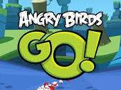 diciembre llega Angry Birds