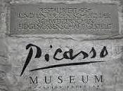 Museo Picasso. Málaga