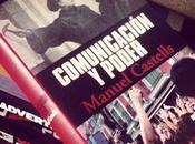 Comunicación Poder Manuel Castells