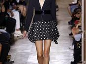 Semana Moda París: Primavera Verano 2014