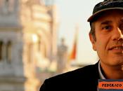 Entrevista Federico Moccia